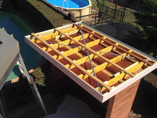 frontier roofing repairs (2)